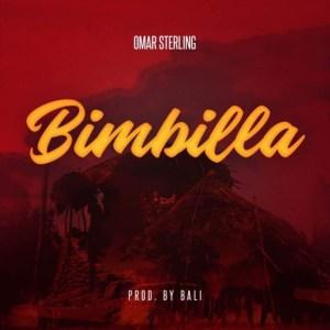 Omar Sterling - BIMBILLA